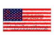 flagforsoulspearepublicationsjpeg