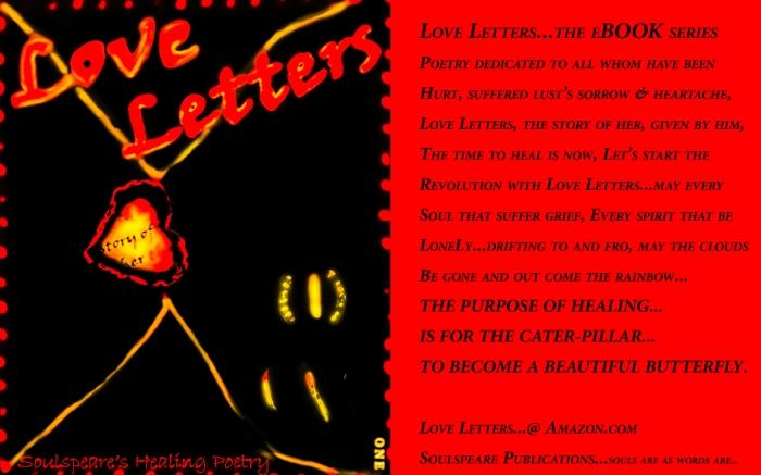 LoveLettersforblog